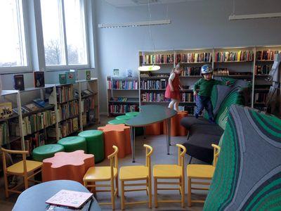 20130413_bibliotek1